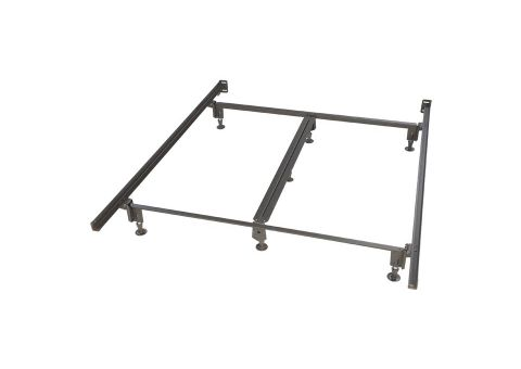 Glideaway Universal Bed Frame