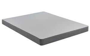 Sealy Low Profile Box Spring - Hassleless Mattress