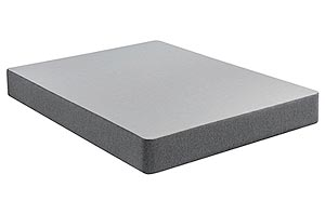 Sealy Standard Box Spring - Hassleless Mattress